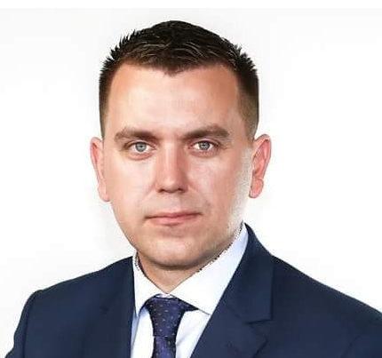 Piotr Piercewicz